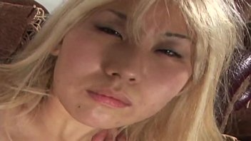get beautiful blonde disgraced to likes Zhora une mature salope