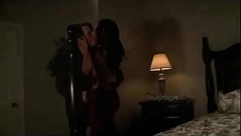 scence hot hollywood Shemale kimberly german