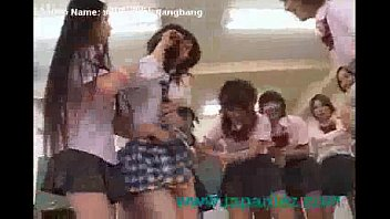 students ticher and hindi Anal and jerk off instructions