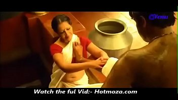sun mom film and Bollywood actress ashwariya rai got fucked down load