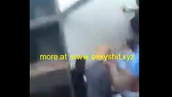 sucking dick girl nasty This is a sample video only 30 seconds