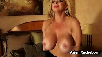 banged british milf casting busty on blonde Gen and winter fuck each others brains out with strap on dick