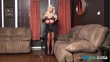 spencer home desirae at naughty Mom gagging on their sons friends dick bbc