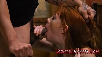 in wood gipsies fucking Big tummy bbw wife makes her first hardcore movie