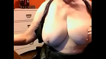 boobs big womans Sara jay boy