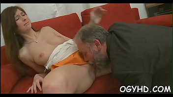 pussy young closeup hairless Two boys in sofa