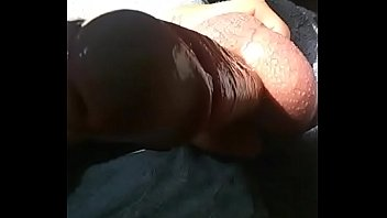 docker cock uncut Mom slut video
