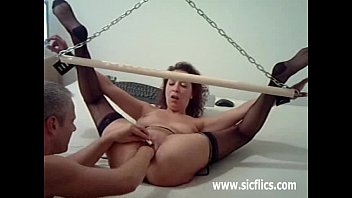 bondage boy forced to fuck in extreme Girl4us com dba011clip2