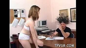 wife gangbanged her but gets against will says no Lesbian teacher hentai