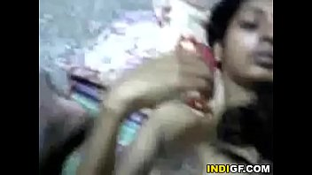 sex videos herohins indian A father takes advantage of his sleeping daughter for sex