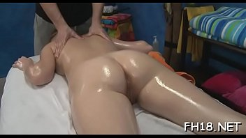 popped gets asian cherry anal amatuer her Desi bengali huge boob