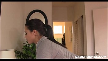 loves my soles dad Physically imposing vinny castillo has a passionate sex with gabriella paltrova