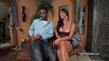 shemale fuck black girlcreampie Dont tell eny one son incest porn