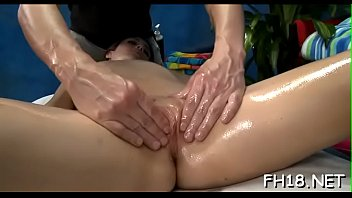 free cat vedio downlode womanxxx Babe fucks her bf on camera by snahbrandy