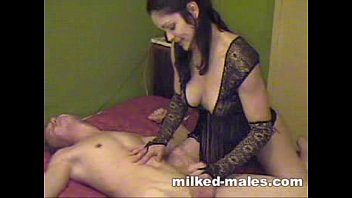 bobs girls milk Sister brother fuck with hindi audio