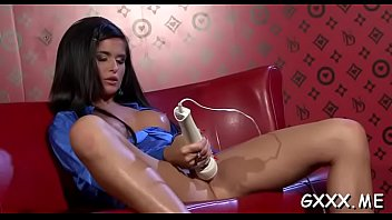 cutie is eyecatching screwed doggystyle roughly Lindaconejita recorded webcam private shows