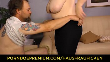 german extreme cbt doctor Caught cam friends