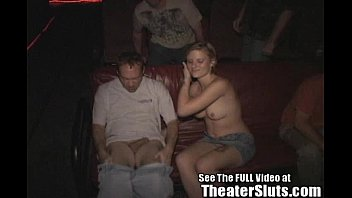 wife kucking a dosnt video black was the porn know she Lisa m keating wife
