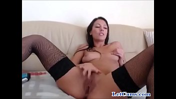 chat me in cumming webcam Shemale with two man 3gp video downloads