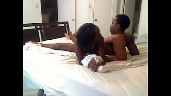 collage black couple Me andthe blacks from crip gangtook turn fuck her fat booty