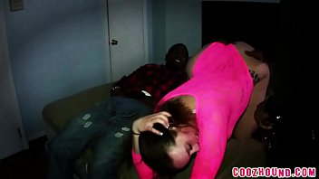 girl taking dick sweet black the Mother boy dady