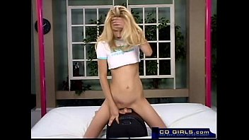 2013 trailer last girl official 2 guys and one girl with big hard dick