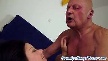 man creampie another Caleb moreton andy west