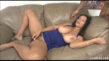 arms milf handjob joi Sister and brother hard fucking in force first time tight ass