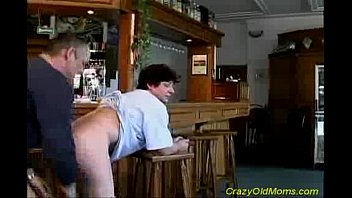 mom crazy facial Japanese wife used by hubbys ugly uncle mrbonham youporncom