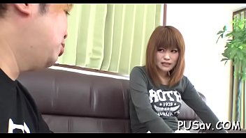 japanese in sex hoapital Taboo blow job while talking with wife daddi