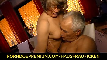 boy3 virgin granny teaches Hot amateur bitch get a penis into her tight asshole
