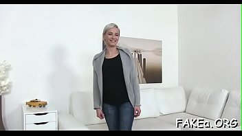xxx faking hot Straight forced gangbang
