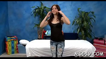 com video ago xxx 16old Girlfriend abused by stranger