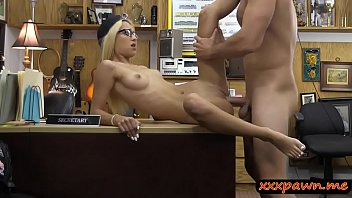 bubblebutt teen black with petite hipster fucking Part 2 shoes of 35 year old blond girl