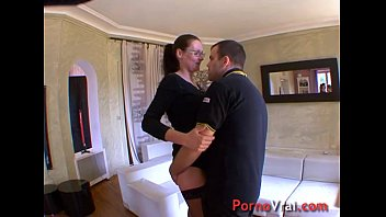 french accidental amateur creampie Getting fucked in a hotel room as his friend records