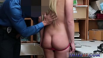 you what been in face for is this your all waiting have Films teen nue porno