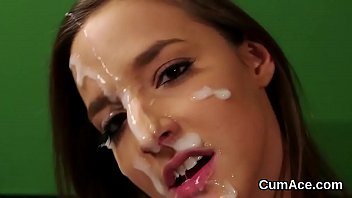 first sperm malezias at with face covered her gangbang Turkish hulya 2016