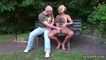 milf tit eats soft big pussy teens Stories to rrad about incrdt brother sister