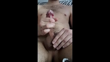 powered by cumshot saboom hot compilation Amateur naked wife over 60 years old masturbate