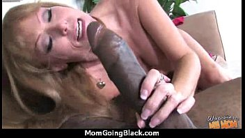 mom how squirt black lesbian teach daughter Cheating wife caught fucking her lover