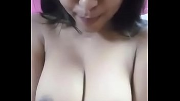 desi teacher sex Indian young boy sex with an older women