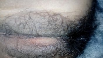hija madre e peludas My drunk wife sucks strangers small cock until he cums in her mouth