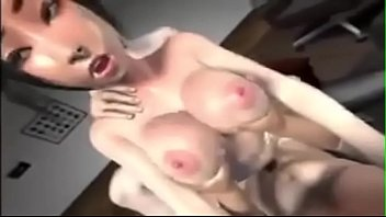 sex tortured slave hentai Asian moan hard 12inches anal