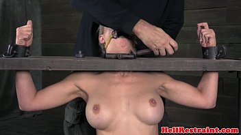 fuck gagging mouth facefuk forced Download video tsunade hentain