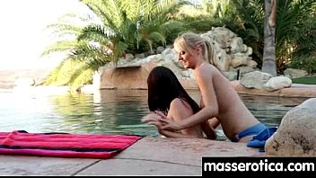 amateur real orgasms lesbian 2 young lesbians and a mature woman