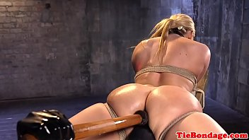 strapless dildo victoria tiffany Gave wife to his friend