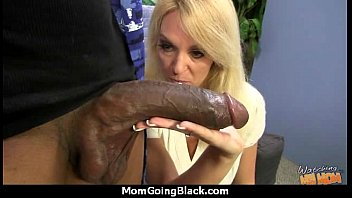 daughter mom dad real taboo Beam head mounted dildos