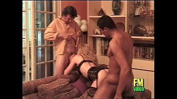 solo french milf Guy tang muscles