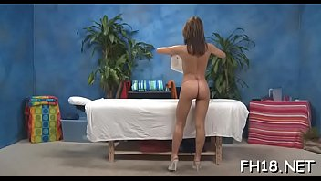 spanked wife face Vidio anak sma d perkosa