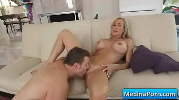 busty vintage mom Slender hika oiled up and fucked